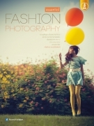 Fashion Photography Essential  / LOT