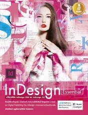 Indesign Essential
